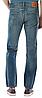 Джинсы Levis 501 - Tedesco, фото 2