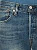 Джинсы Levis 501 - Tedesco, фото 3
