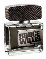 Брюс Уиллис (Bruce Willis) Парфюмерная вода