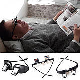 Очки для чтения ленивый читатель Lazy Readers, фото 3