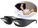 Очки для чтения ленивый читатель Lazy Readers, фото 6
