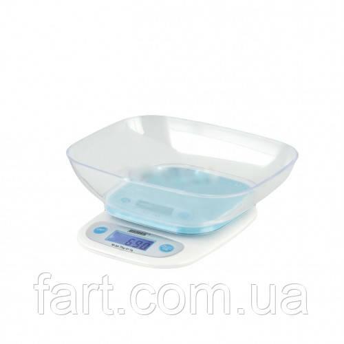 Весы кухонные MATARIX MX-403 7кг 1грамм