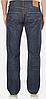Джинсы Levis 501 - Felton, фото 2