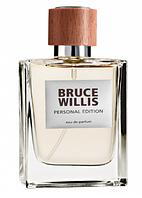 Парфюмерная вода Брюс Уиллис (Bruce Willis)
