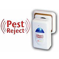 Ультразвуковой отпугиватель Pest Reject, фото 1