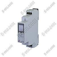 Реле ETI VS116K 24VDC/AC..230VAC, 16A Art:2471201