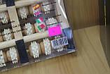 Массажные ролики банные с ручкой, фото 6