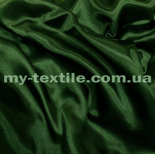 Атлас обычный Темно-зеленый (Бутылка)