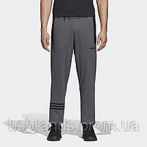 Мужские штаны adidasEssentials Motion Pack DU0439 (2020/1), фото 2