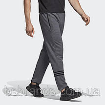 Мужские штаны adidasEssentials Motion Pack DU0439 (2020/1), фото 3