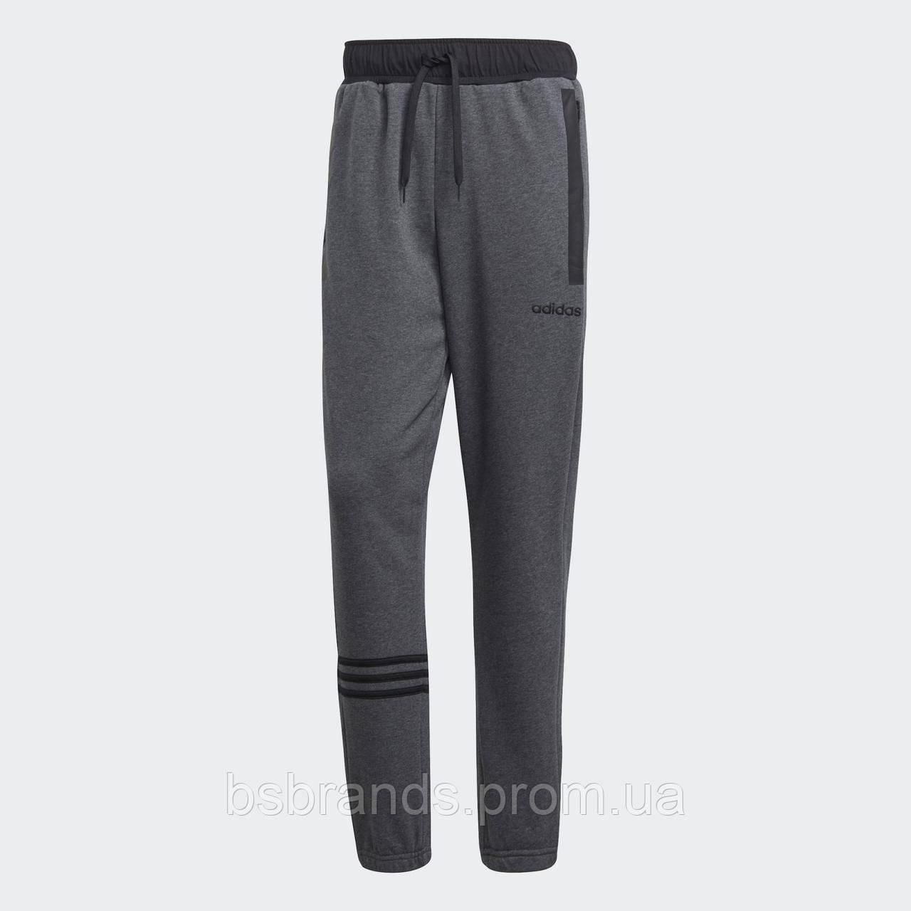 Мужские штаны adidasEssentials Motion Pack DU0439 (2020/1)