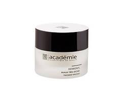 Питательный восстанавливающий крем Academie Creme Dermonyl