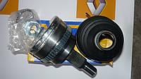 Шрус наружный (граната) (+ABS) R15 Renault Master / Movano 98> (METELLI 15-1371)