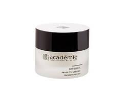 Питательный восстанавливающий крем Academie Creme Dermonyl 100мл