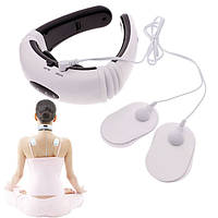 Массажер для шеи HX-5880 Neck Massager, фото 1