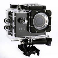 Экшн-камера Action Camera D600 (A7)