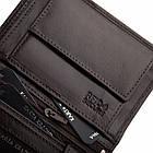 Шкіряний чоловічий гаманець Betlewski RFID, фото 6
