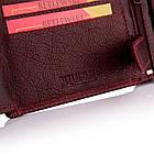 BETLEWSKI шкіряний гаманець RFID, фото 9