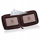 Шкіряний гаманець BETLEWSKI RFID, фото 6