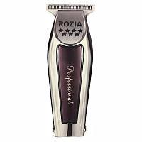 Машинка для стрижки волос Rozia HQ-261, фото 1