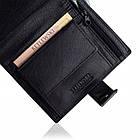 Шкіряний гаманець BETLEWSKI RFID, фото 4