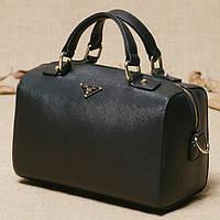 Сумка точная копия PRADA! Модная сумка. Женская сумка. Купить сумку.  Интернет магазин 62706c1287f