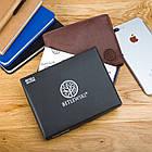 Чоловічий гаманець шкіряний BETLEWSKI RFID, фото 8