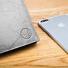 Чоловічий шкіряний гаманець BETLEWSKI RFID слайдер, фото 9