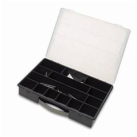 Органайзер для инструментов Stanley 330х254х55 мм (1-92-761)
