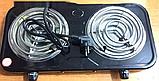 Электроплита Rainberg  RB-888, фото 2