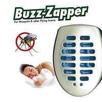 Buzz Zapper (Базз Заппер) - ловушка для комаров, устройство для уничтожения насекомых, фото 1