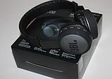 Беспроводные bluetooth наушники KD20, фото 2