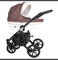 Детская коляска 2 в 1 Kunert Mila 11, фото 1
