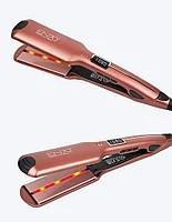 Утюжок для выравнивания волос EN-3851