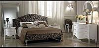 Как выбрать кровать и матрас