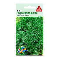 Агроконтракт. Семена Агроконтракт Укроп Лесногородский (4820160140196)