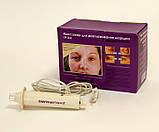 Аппарат для разглаживания морщин Derma Wand, фото 4