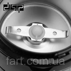 Электрическая кофемолка DSP KA3001 , фото 2