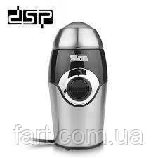 Электрическая кофемолка DSP KA3001 , фото 3