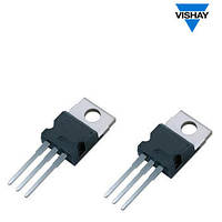 IRF 520  транзистор  MOSFET N-CH 100V 9.2A TO-220 60W