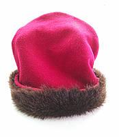 Козацька шапка ХVII ст. /реконструкція, фото 1