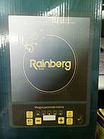 Индукционная плита Rainberg RB-811, фото 1