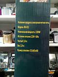 Индукционная плита Rainberg RB-811, фото 2
