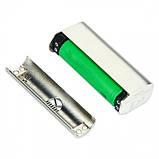 Электронная сигарета Kangertech TOPBOX MINI Silver, фото 7