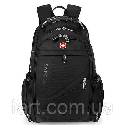 Рюкзак travel bag 8810 SWISS BAG