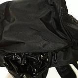 Рюкзак Swissgear 8815 с кодовым замком, фото 5
