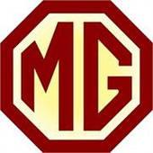 Чехлы для MG