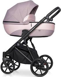Детские коляски 2 в 1 Riko Nano Pro