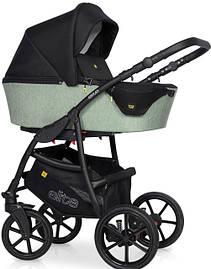 Детские коляски 2 в 1 Expander Elite