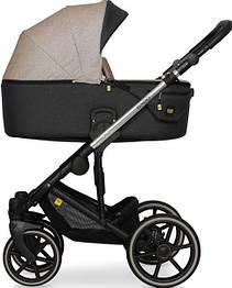 Детские коляски 2 в 1 Expander Exeo